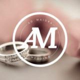 https://www.lovethedate.it/wp-content/uploads/2018/03/partecipazioni-matrimonio-personalizzate-ad-maiora-160x160.jpg