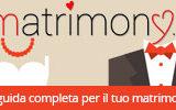 https://www.lovethedate.it/wp-content/uploads/2018/03/partecipazioni-matrimonio-personalizzate-matrimony-160x100.jpg
