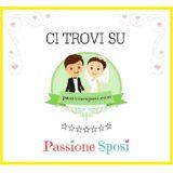 https://www.lovethedate.it/wp-content/uploads/2018/03/partecipazioni-matrimonio-personalizzate-passione-sposi-160x160.jpg