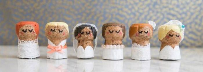 Tema Matrimonio 2018 : Tema matrimonio idee originali del love the date
