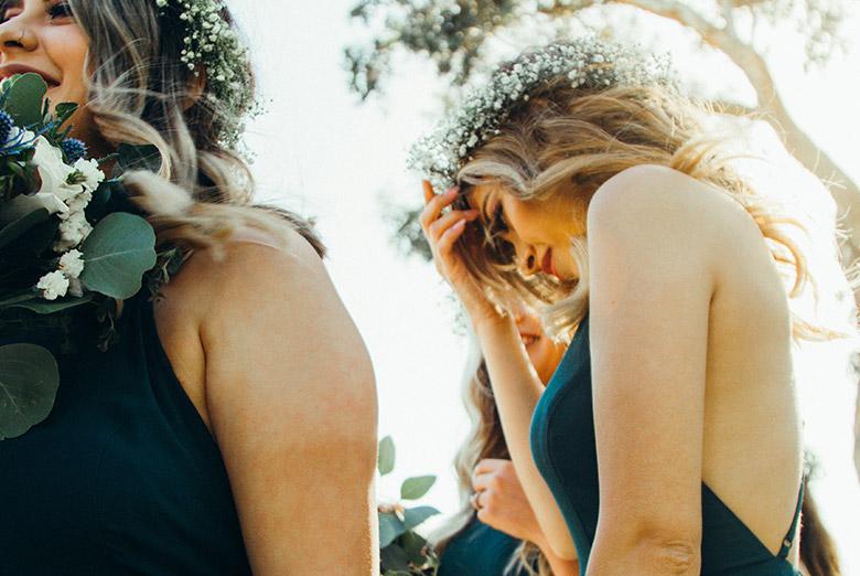 ruoli nel matrimonio
