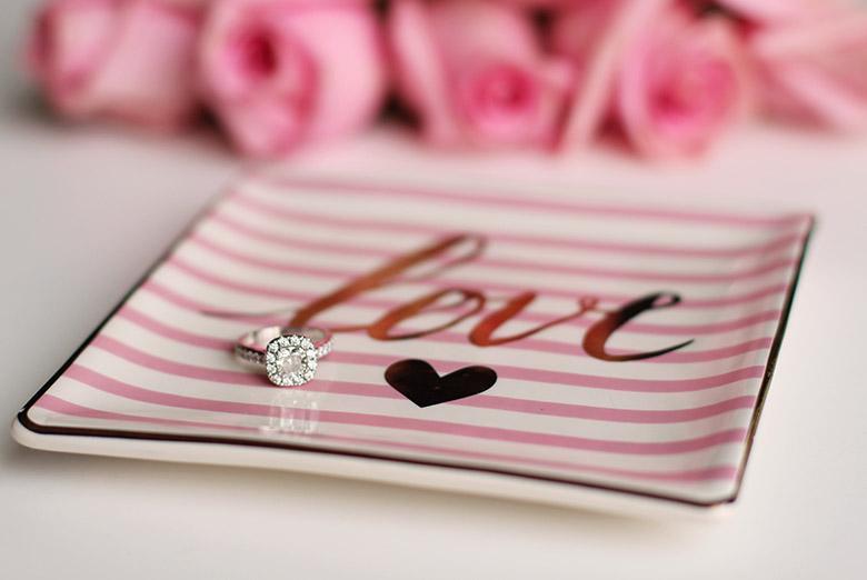 matrimonio rosa come abbinare i colori