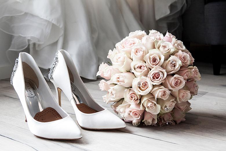 Bouquet Sposa Ilary Blasi.Bouquet Da Sposa Come Sceglierlo Love The Date
