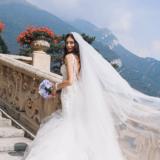 lista cose da fare matrimonio