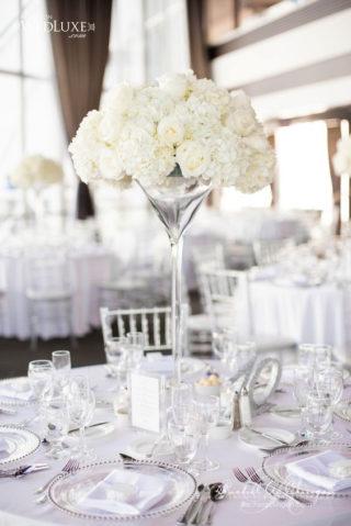 Matrimonio In Bianco : Abbinare i colori: matrimonio bianco love the date