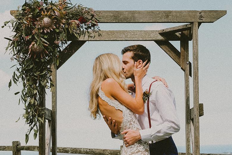 https://www.lovethedate.it/wp-content/uploads/2019/04/Decorazioni-matrimonio-come-utilizzare-il-legno.png
