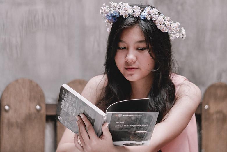 bomboniere-matrimonio-il-libro-degli-sposi.jpg
