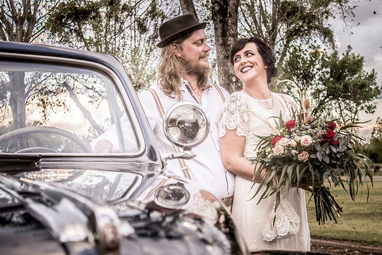 Matrimonio Tema Fotografia : Coralli e corde da marinaio per un matrimonio nautico