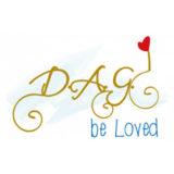 https://www.lovethedate.it/wp-content/uploads/2019/09/badge-dalila-160x160.jpg
